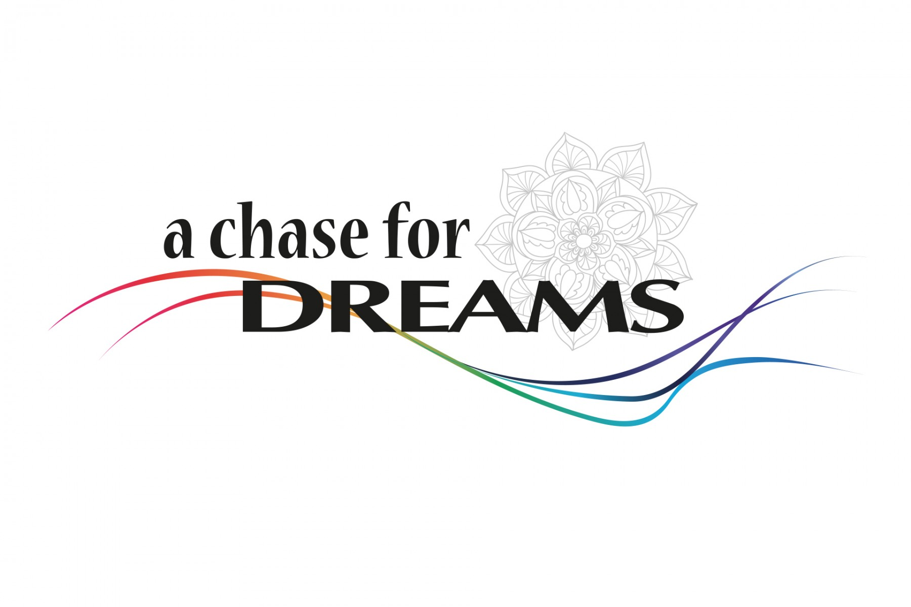 "alt=""SP achasefordreams logo"""