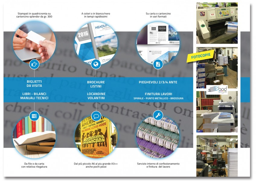 Ebod Brochure - interno