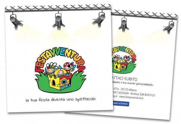SP festavventura brochure