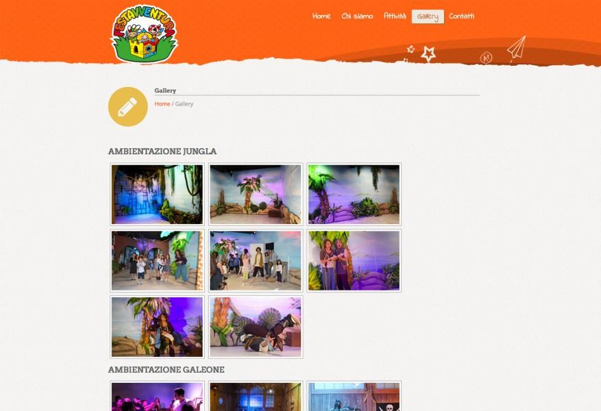 Festavventura gallery