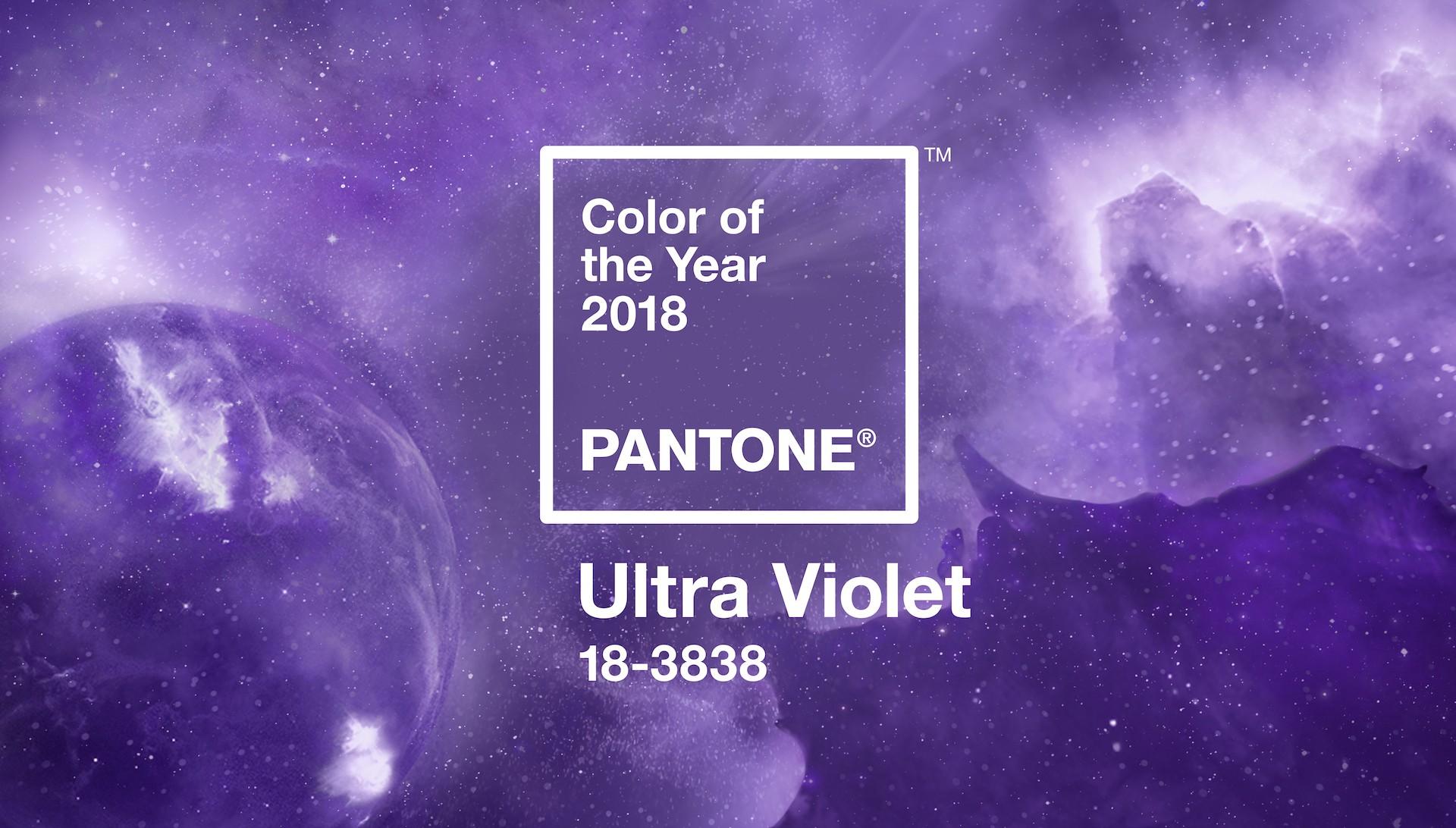 SP ultra-violet