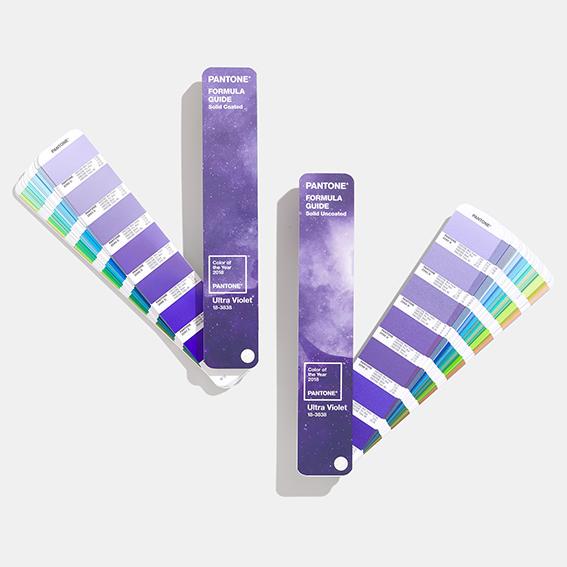 SP ultra-violet 3